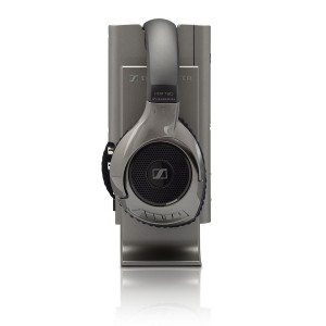 Sennheiser RS 180 Wireless Headphones for tv