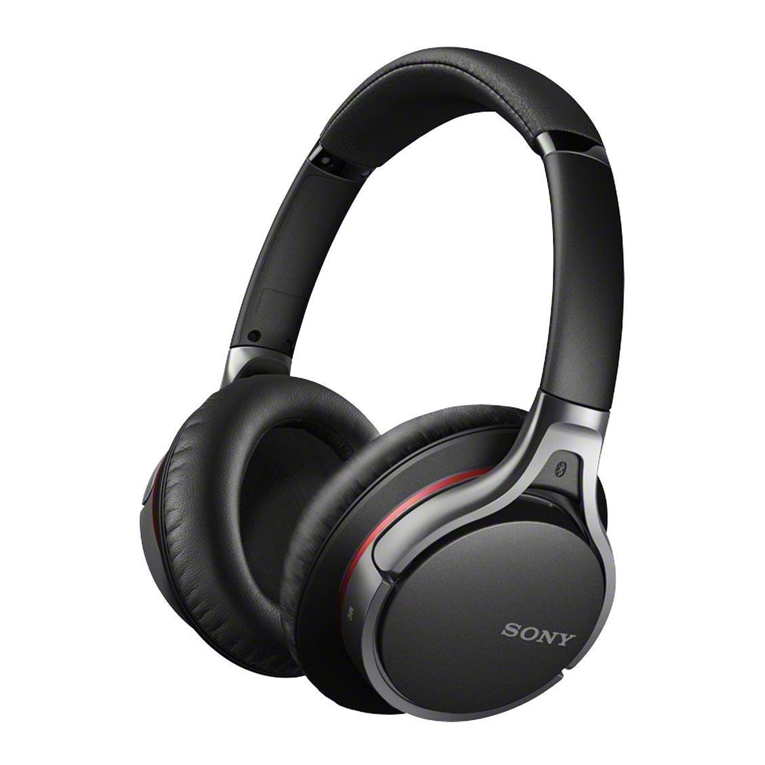 sony mdr10rbt wireless headphones for tv review wireless headphones. Black Bedroom Furniture Sets. Home Design Ideas