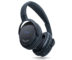 Photive BTH3 Bluetooth Headphones
